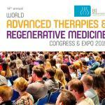 World Advanced Therapies
